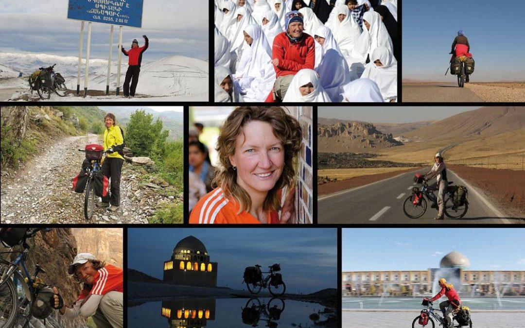 Nr.32 – 25.000 km und kein Ende in Sicht