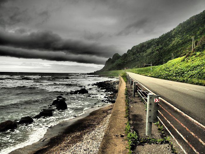 Nr.48 – Japan – Wunderschönes Hokkaido