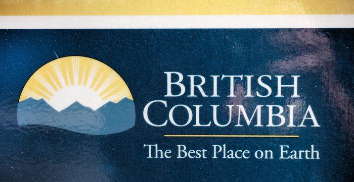 Nr.61 Kanada – Britisch Kolumbien – Wo bitte geht es hier zur Wildnis?