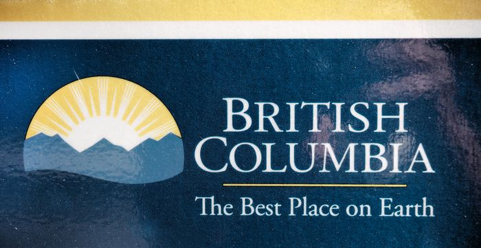 No.61 – Canada – British Columbia – Could you tell me please how to get to the wilderness?