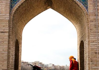 Iran Isfahan picture taken by photographer Mirhossein Hosseini 1
