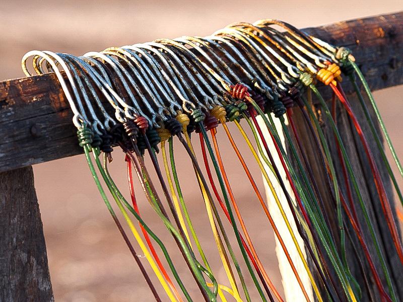 68 - Bikepacking Baja Divide Mexico Baja California-49