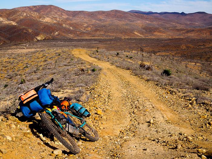 Baja California Teil 2 klein-200