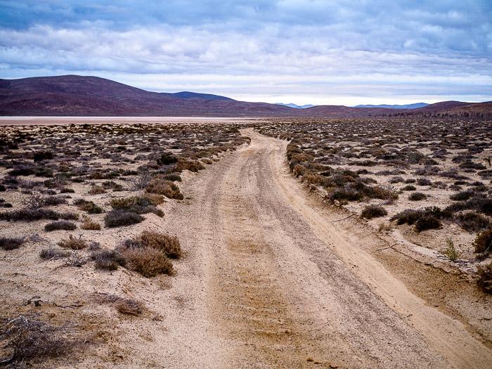 Baja California Teil 2 klein-205