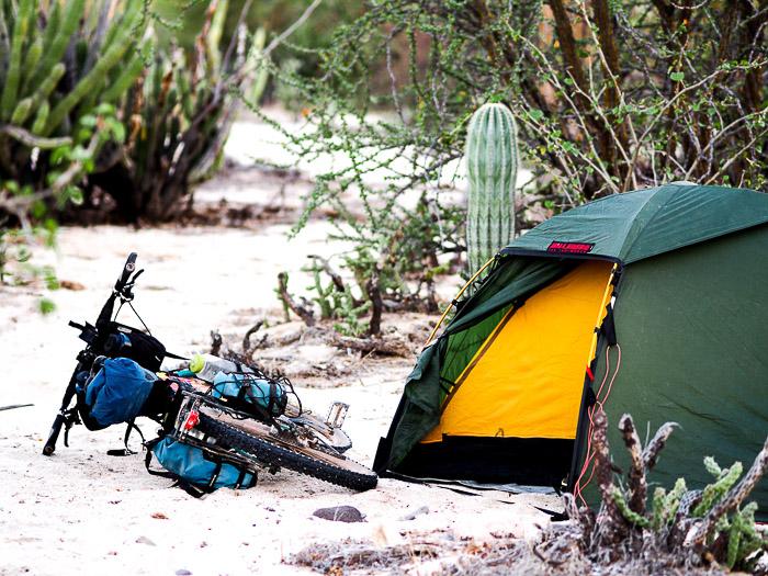 Baja California Teil 2 klein-92
