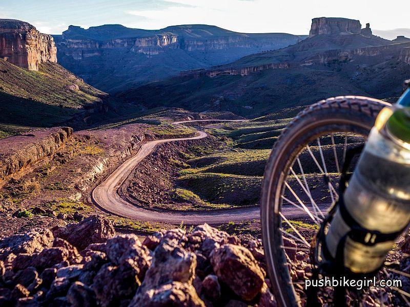 Marokko mit dem Fahrrad – Tipps zur Planung