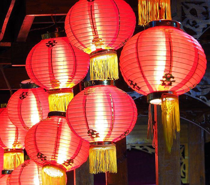 Nr.30 – China – Yunnan – Eine neue Welt